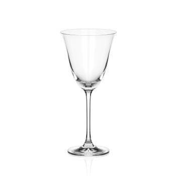 - Altılı Şarap Kadehi
