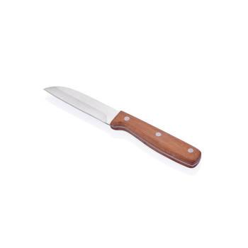 - Bernardo 9Cm Soyma Bıçağı