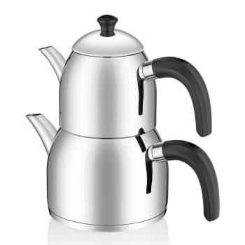 - Bernardo Dora Çaydanlık Takımı