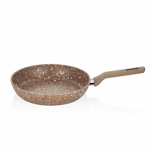 Granit Plus 24 cm Tava