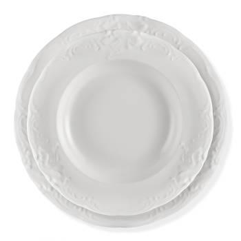 Fryderyka 53 Parça Yemek Takımı - Thumbnail