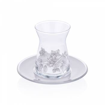 - 6'Lı Çay Bardağı-Vıttorıa (1)