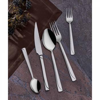 - Datça 60 Parça Çatal Kaşık Bıçak (1)