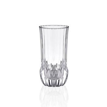 - 6'lı Meşrubat Bardağı
