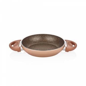 Bernardo - Aeris 20 cm Granit Sahan (1)