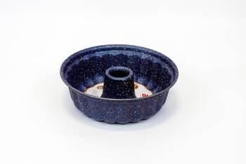 ALKAR - 26 cm Granit Kek Kalıbı