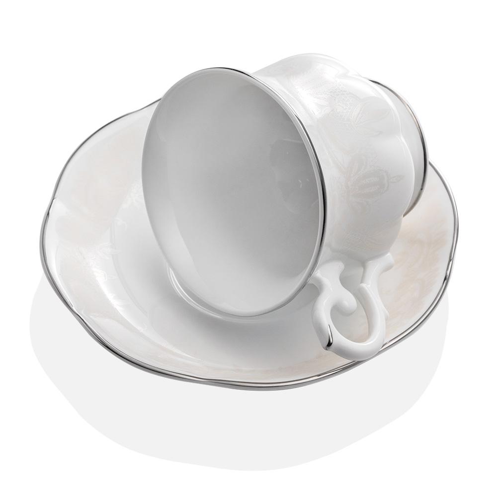 Callia 29 Parça Çay Takımı