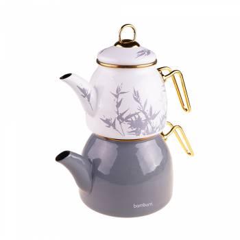 - Dalia - Çaydanlik Takimi