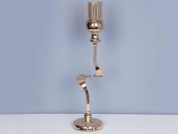 Biev - Dennis Mumluk 11x11x39x45 cm (1)