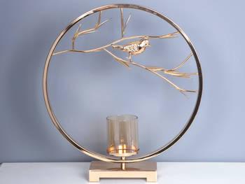 Biev - Dennis Mumluk 39,5x9,5x43,5 cm