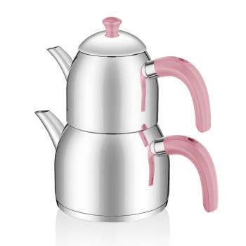 - Dora Çaydanlık Takımı