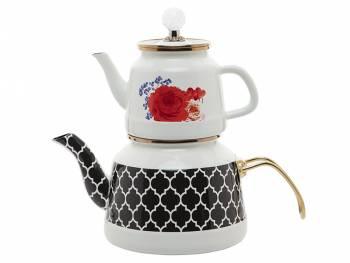 - Dreamland Çaydanlık