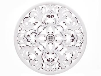 Biev - Duvar Panosu 50x50x2,5 cm
