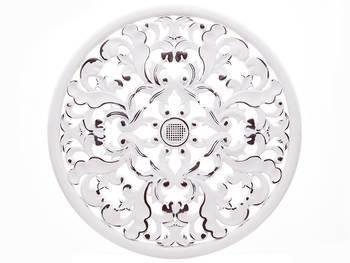 Biev - Duvar Panosu 50x50x2,5 cm (1)