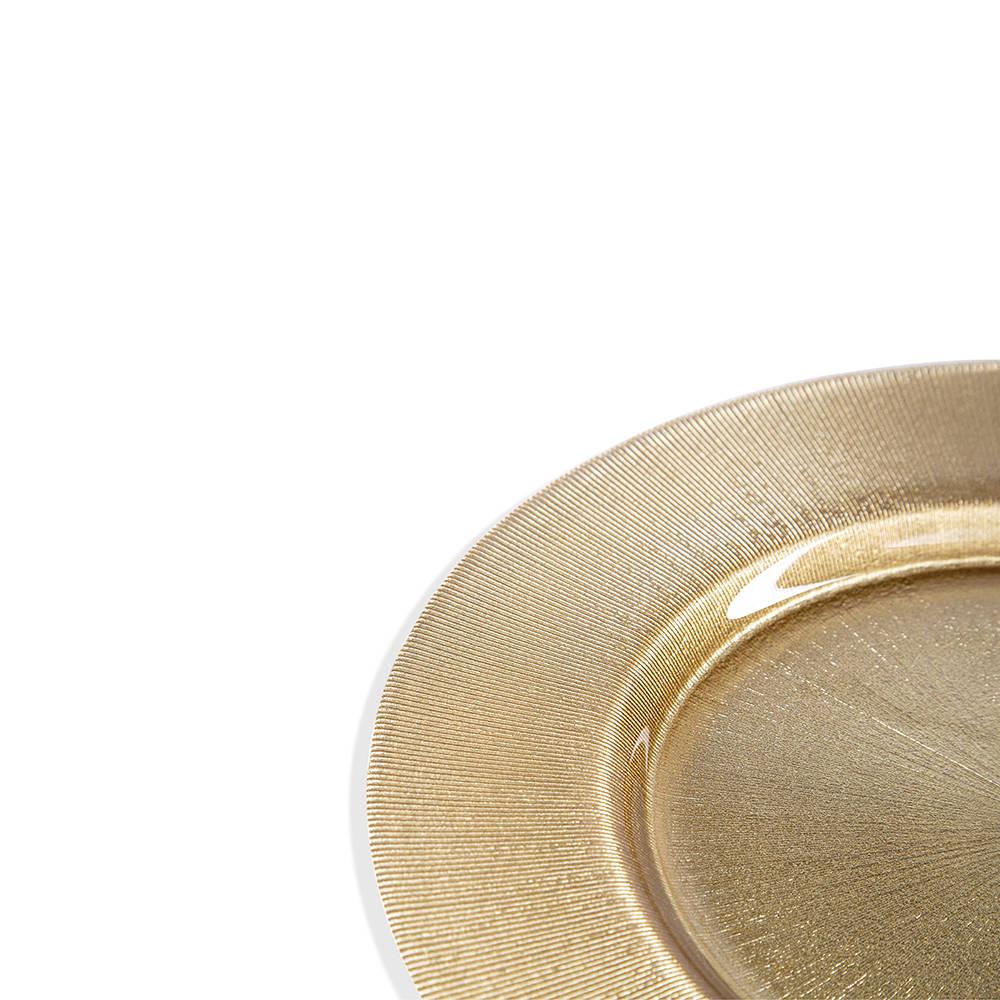 Elit Gold Supla