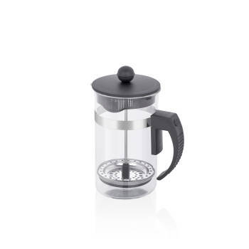 - Bernardo French Press 350 ML