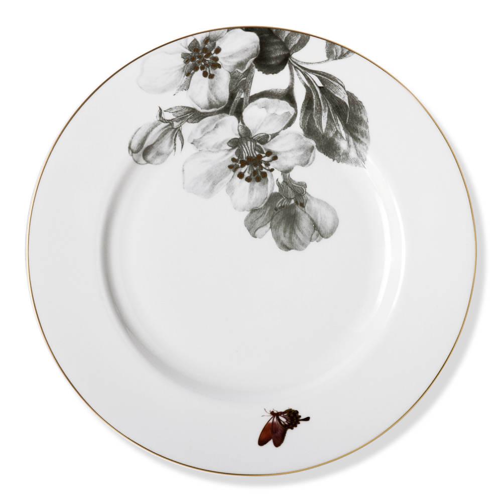 Bernardo Gentle Flora Yemek Takımı