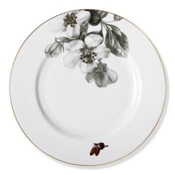 Bernardo Gentle Flora Yemek Takımı - Thumbnail