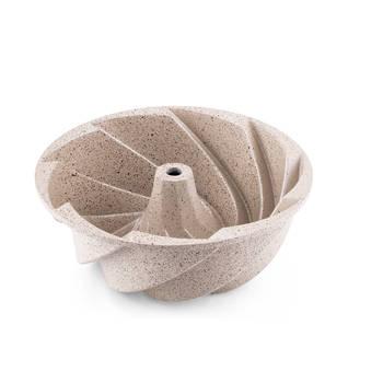 Bernardo - Granit Kek Kalıbı 23 cm