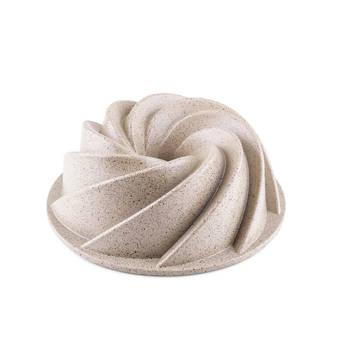 Bernardo - Granit Kek Kalıbı 23 cm (1)