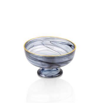 Bernardo - Hypnose Cam Kase - 16 cm