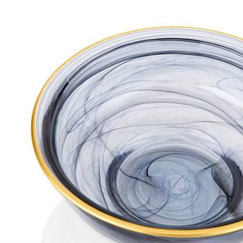 Bernardo - Hypnose Cam Kase - 16 cm (1)
