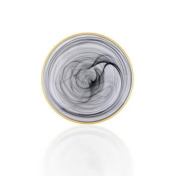 Bernardo - Hypnose Cam Tabak - 21 cm