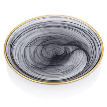Bernardo - Hypnose Cam Tabak - 21 cm (1)