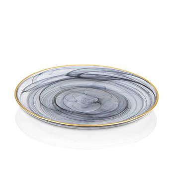 Bernardo - Hypnose Cam Tabak - 28 cm