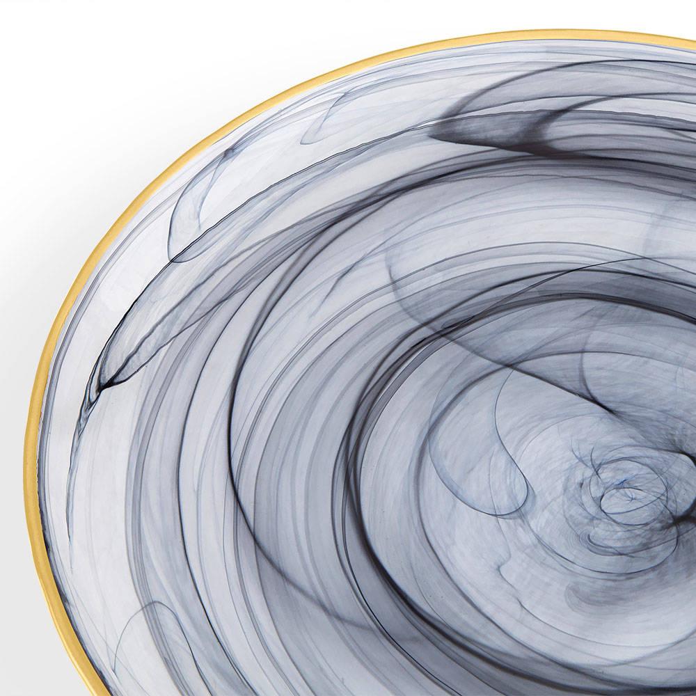 Hypnose Cam Tabak - 28 cm