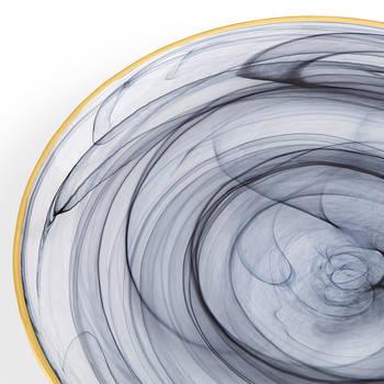 Bernardo - Hypnose Cam Tabak - 28 cm (1)