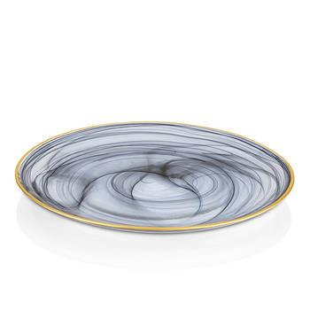 Bernardo - Hypnose Cam Tabak - 32 cm