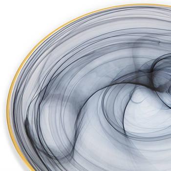 Bernardo - Hypnose Cam Tabak - 32 cm (1)