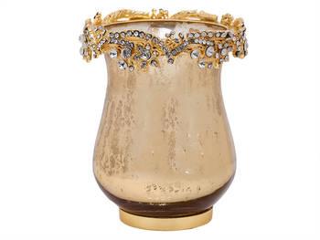 Biev - Jaipur Mumluk 15x11 cm