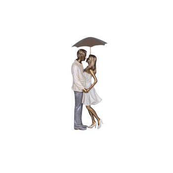Biev - Jasmine Aşk Biblo 41 cm