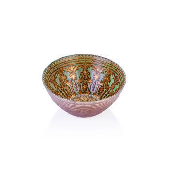 Marrakech 16,5cm Kase - Thumbnail