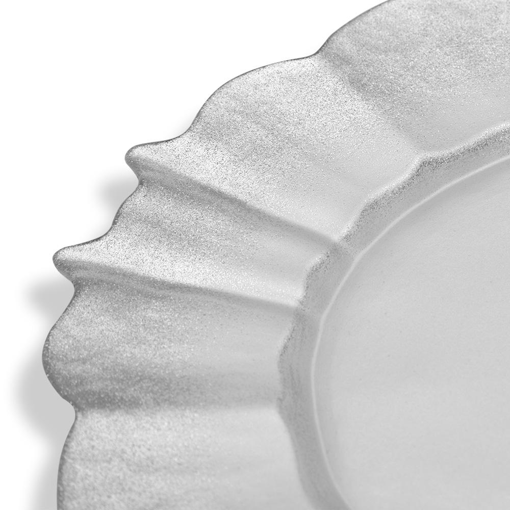 Mathilda Gümüş Supla