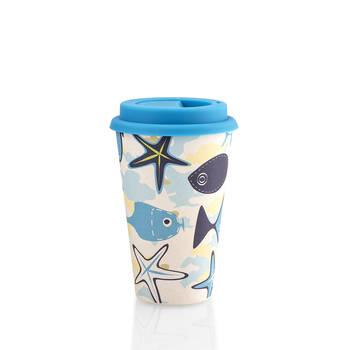 Bernardo - Mavi Mug (1)