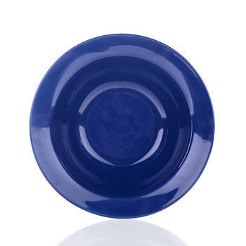 Bernardo - Merlyn Stoneware Salata Kasesi - 27 cm
