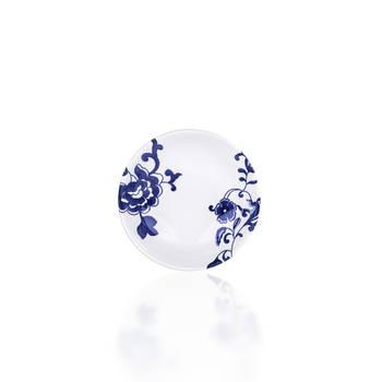 Bernardo - Merlyn Stoneware Çorba Kasesi - 10 cm