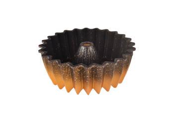 - Mira Kek Kalıbı - Bronz Bambum (1)