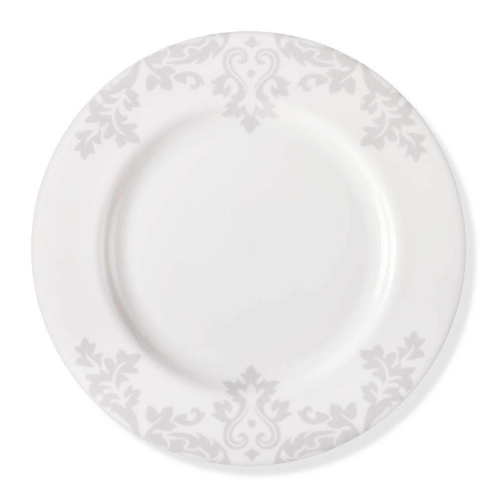 Miranda 68 Parça Yemek Takımı