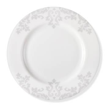 - Miranda 68 Parça Yemek Takımı (1)