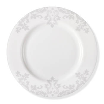 Miranda 68 Parça Yemek Takımı - Thumbnail