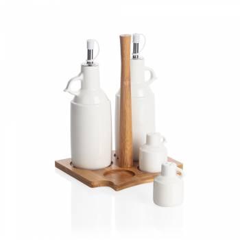 - Monat Yağlık Sirkelik - Bambu & Porselen (1)