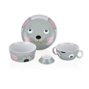 - Mouse Mama Seti (1)