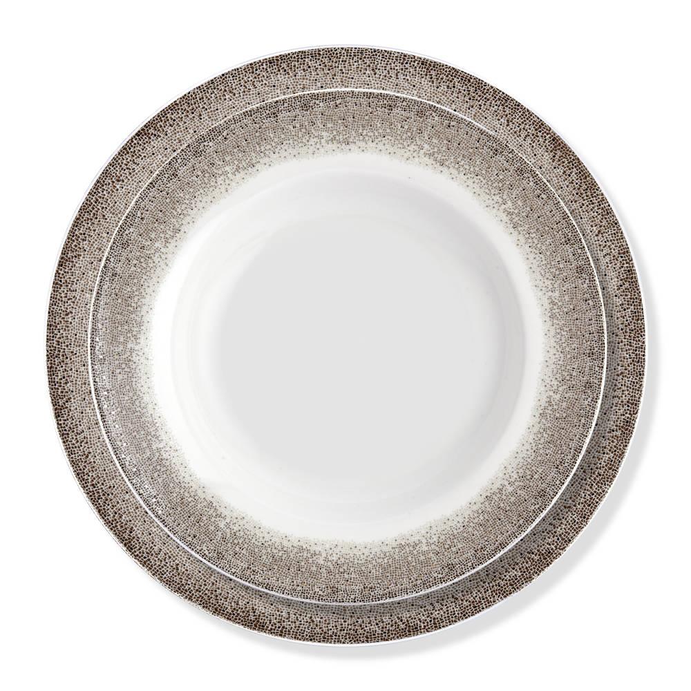 Mozaic 24 Parça Yemek Takımı