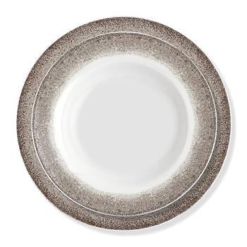 Mozaic 24 Parça Yemek Takımı - Thumbnail
