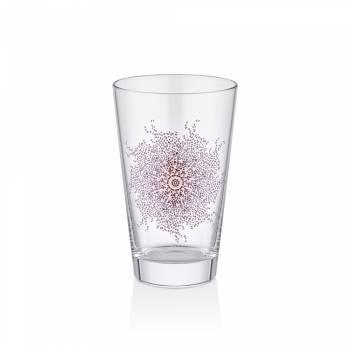 - Mozaik 6'lı Meşrubat Bardağı (1)