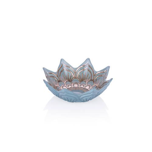 Nepal Cam Kase - 16 cm